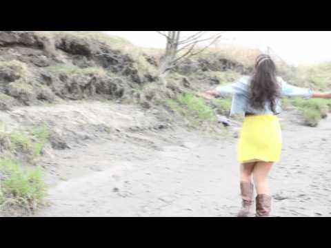 Jasper - Aidan Knight (Cover) Music Video