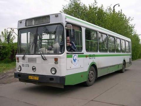 Центр Тюмени и район Мыса свяжут новые маршруты общественного транспорта