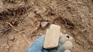 Popular Videos - Prospecting & Gemstone