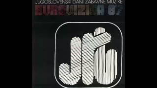 vuclip Suzana Mancic - Vreme neznosti - (Audio 1987) HD