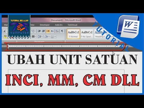(ms.-word-2007)---cara-mengubah-unit-satuan-inci,-cm,-mm-etc