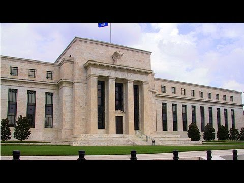 Federal Reserve to Likely Move Away From 'Patience' Language: Strategist