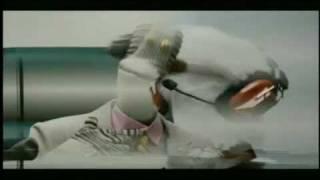 31 Minutos La pelicula - Trailer