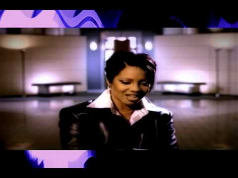 Mc Lyte - Cold Rock A Party (D-JOG)
