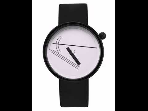 Diagram Circle Watch Trusted Wiring Diagram