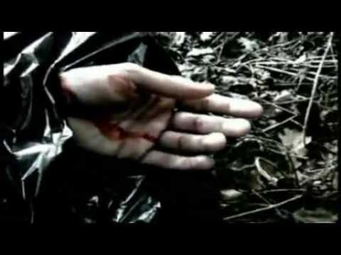 DAYS OF FEAR (FILM AMATORIALE)