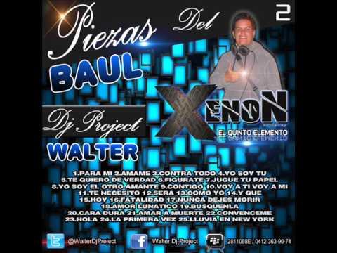 las-piezas-de-la-salsa-baul-vol.2---walter-dj-project))