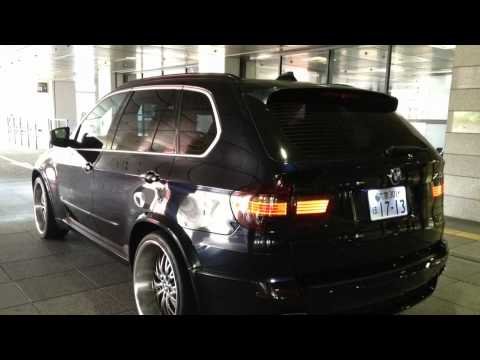 bmw x5 m sport youtube. Black Bedroom Furniture Sets. Home Design Ideas