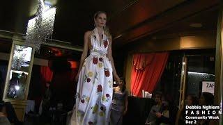 Baixar Fashion Community Week 2014, Day 2 v2