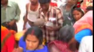 Durga Puja Songs 2013 | Aake Jaldi Mili Papiyan Se Mai | Suraj Babali