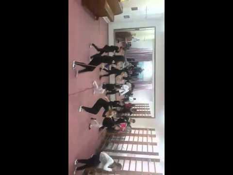 ЯП файлы - Видео