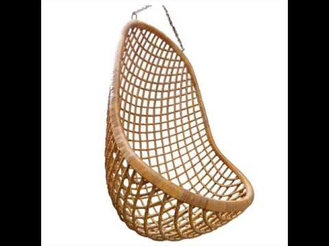 Wicker Basket Chair  Collection Of Rattan Chairs  Wicker