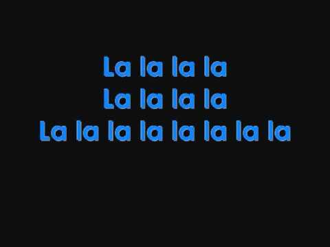 Martina McBride - Long Distance Lullaby lyrics