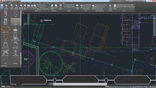 intel Celeron N4000 Autodesk Autocad 2018 Test