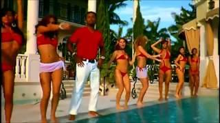 Zion - Zun DaDa (V-Remix) DvJ Beto (HQ)(HD)