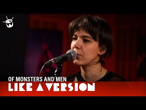 Perez - Of Monsters + Men Covers Post Malone's 'Circles'