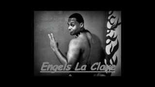 Engels La Clave Ft Mr.zeo-Tamo Pulio,-Dj Light Detroit El Versatil Prod..