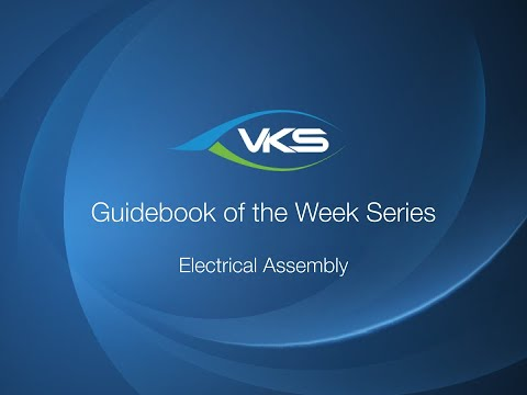 digital-work-instructions-for-electrical-assembly