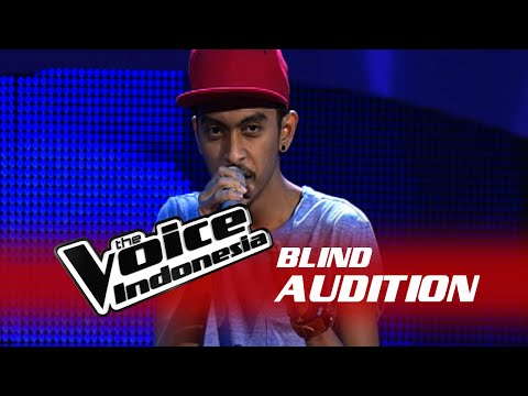 "Prince Husein ""Sing"" 