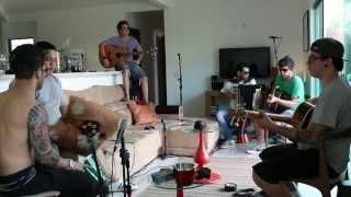Bruninho & Davi - Morena (Making Of)