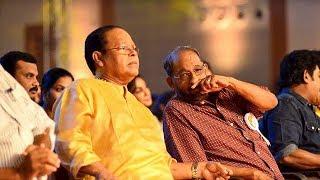 """""""മന്ത്രിമാര്ക്ക് ഫ്ലൈറ്റില് പോയി തോന്ന്യവാസം കാണിക്കാം..!!""""   Punnapra Prasanth"""