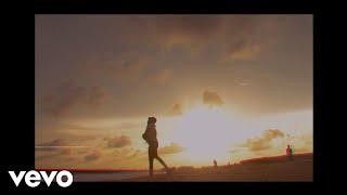 Bobby Jay Zinoleesky Lil Frosh - Ready Official Video