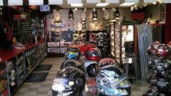 PHOENIX MOTORCYCLE PARTS STORE PHOENIX AFTERMARKET MOTORCYCLE PARTS- WESTERN HONDA SCOTTSDALE AZ
