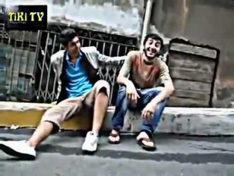 Mustafa Ak ft  Tikican   Artık Git Ananın Evine