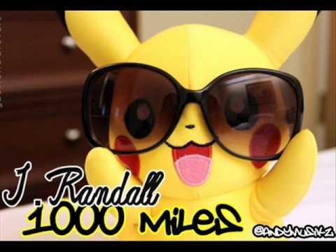 1000 Miles .mp3