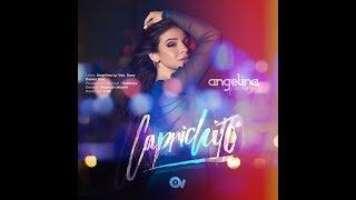 Angelina La Voz - Caprichito (Video Oficial)