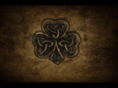 Do as the Fianna do...