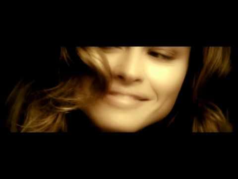 Diana Krall - The Look Of Love (HD)