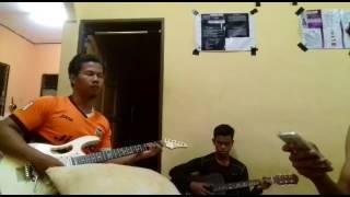 Irfan Haris Pesan cover