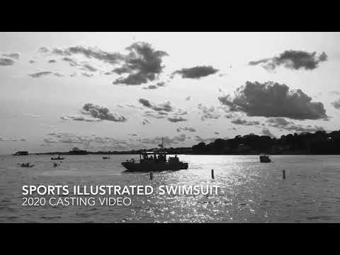 sports-illustrated-swim-2020:-jodi-harrison-bauer