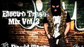 Electro Trash Mix Vol.3