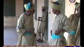 Download Video المسلسل السودانى _ دكين الحلقة 1 MP3 3GP MP4