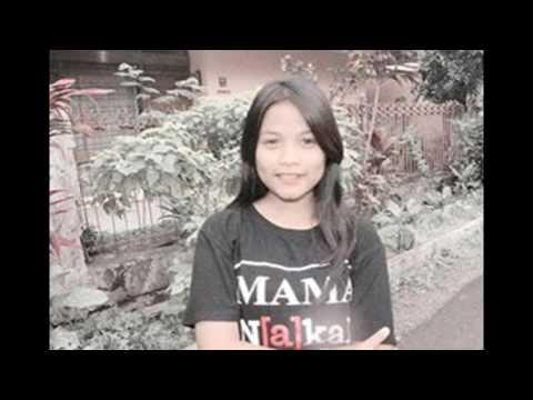Dhyo Haw-Jarak Dan Kita