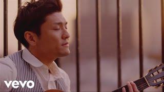 """""""七変化""""直太朗を探せ!おぎやはぎ矢作兼出演MVフル公開! NEW ALBUM 『..."""
