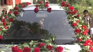 Wedding of Khorshed part 1
