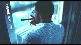 Drake - Blue Tint (Slowed To Perfection) 432hz