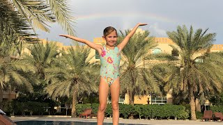 видео: Январь ЖАРА Зимуем в Омане (часть 1) / Spending winter time in Oman (part 1)