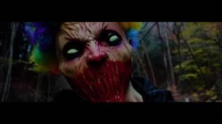 The Summoning - Short Horror Film (2017)