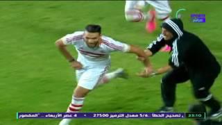 الحريف - انفراد .... احمد دويدار وقع للنادي الاهلي وهذا موعد الاعلان عن الصفقة رسميا