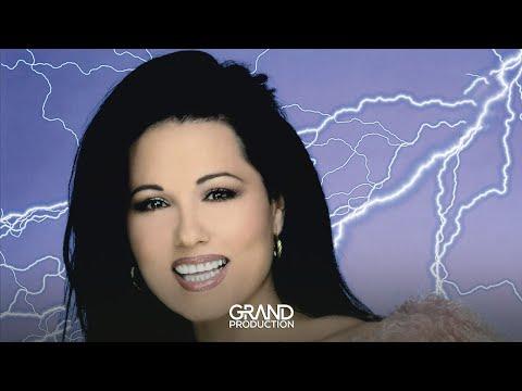 Zlata Petrovic - Mirises na nju - (Audio 2001)