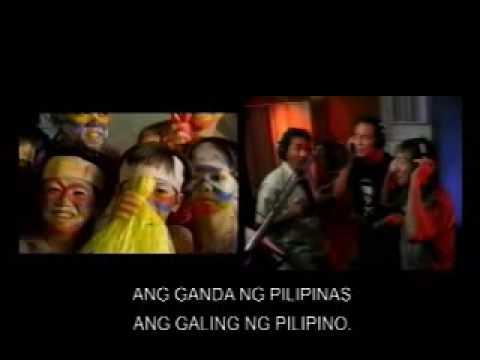 WOW Philippines - Biyahe Tayo (www.pokesales.page.tl)