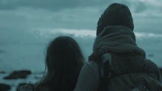 [5.59 MB] Paul Van Dyk ft. Arty - The Ocean