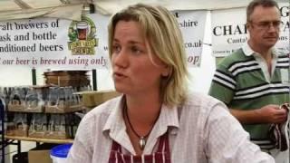Spotlight Shropshire: The Ludlow Food festival 2010 Thumbnail