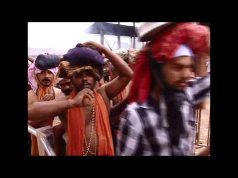 ayyappa-deivame-by-k.j.y-from-sarana-tharangini