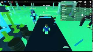 DTM Plays Roblox Survive The Disasters Episode 2