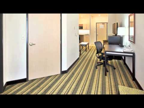 Holiday Inn Express & Suites Berkeley - Berkeley, California